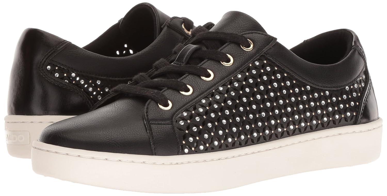 ALDO Womens Jacobe Sneaker