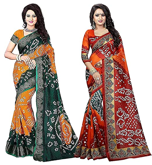 Saree For Women Hot New Releases Most Wished For Most Gifted