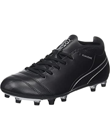 buy online d043e d07f1 Puma One 17.4, Chaussures de Football Homme