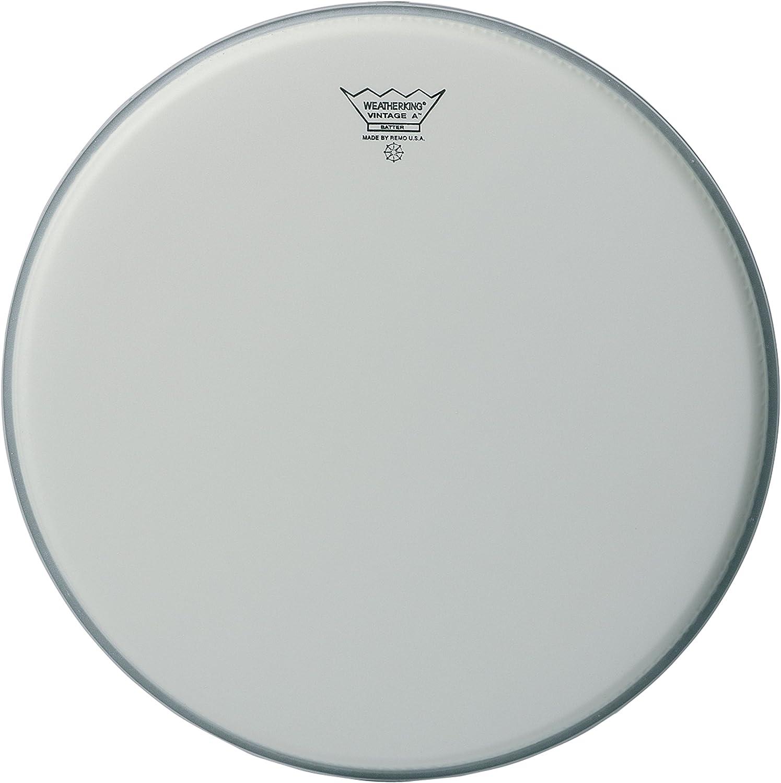 Remo Bass Drum, 14-inch (VA011400) 81vRNeqft1L