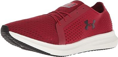 Under Armour UA Sway, Zapatillas de Running para Hombre ...