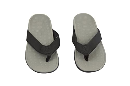 1ab90ab4888e04 Pro 11 Wellbeing Orthotic Sandals for Arch Support and Plantar Fasciitis  (36)