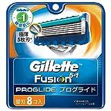 ジレット 髭剃り プログライド フレックスボール マニュアル 替刃8個入