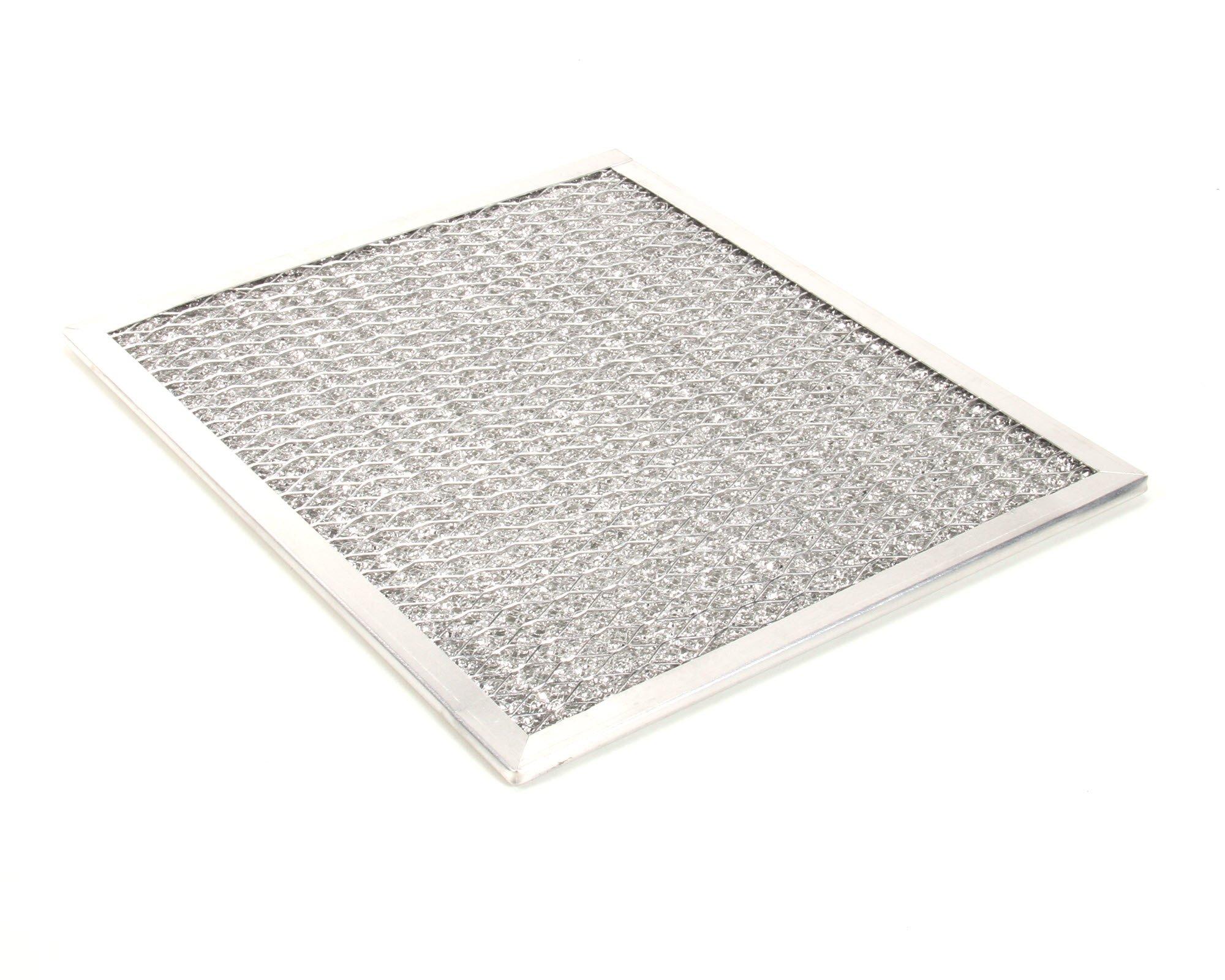 Traulsen 341-60062-05 13 x 10.563 Air Filter