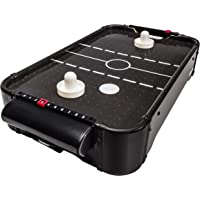 Franklin Sports 20In Table Games - Table Top Mini Game Perfect for Family Game Room Fun - Built-in Scoring for Kid Friendly Fun!