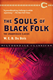 The Souls of Black Folk: The Unabridged Classic (Clydesdale Classics)