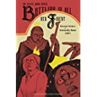 Battling in All Her Finery: Historical Accounts of Otherworldly Women Leaders (Mad Scientist Journal Presents Book 5)