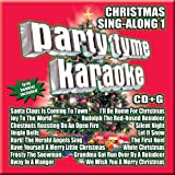 Christmas Sing-Along 1: Party Tyme Karaoke