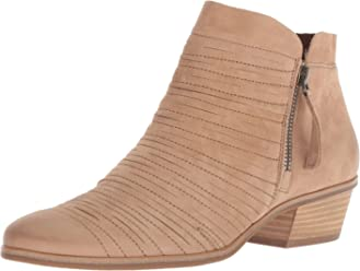 0da11e36b9e Paul Green Women s Shasta Bt Ankle Boot