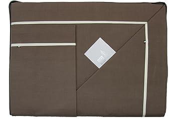 Fango Farbe Küche | Bettwasche Doppelbett Renato Balestra Uni Fabiana Verschiedenen