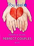 Perfect Couples (Youfeel)