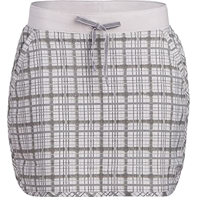 tasc Performance womens hit the trail skirt