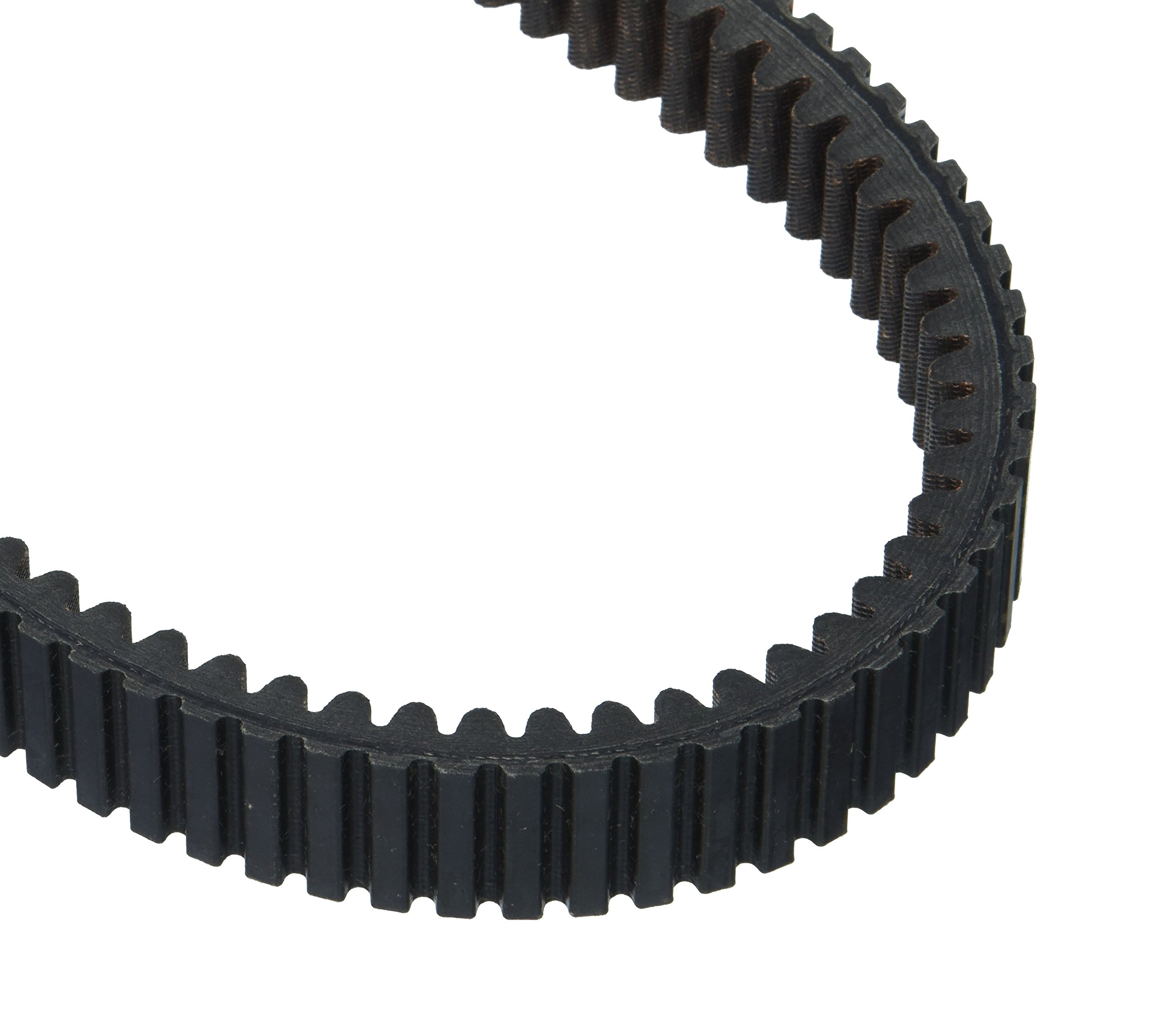 Gates 25G4108 G-Force Drive Belt Polaris 1000 General 2016-2017