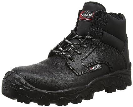 """Cofra FW120 – 000.w41 tamaño 41 S3 SRC""""Nueva Baffin – Zapatos de"""