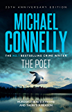 The Poet (Jack McEvoy Book 1)