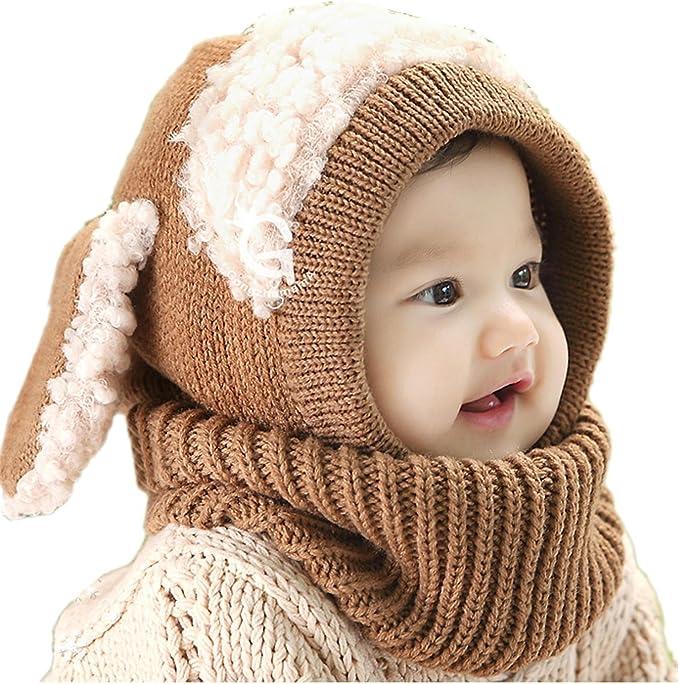 A la Reina mode-Mignon-Gorra para bebé ganchillo Tuto-Gorro para ...