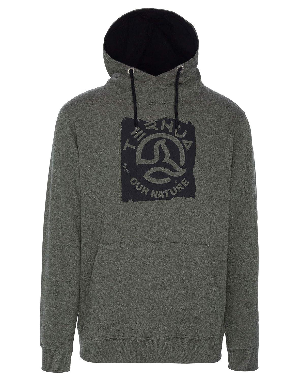 Ternua ® Certiva Sweatshirt für Herren