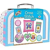 Galt Toys- Kit de Manualidad para Niños, Multicolor