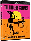 Endless Summer [Blu-ray]
