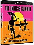 The Endless Summer (Blu Ray) [Blu-ray] [Region A & B & C]
