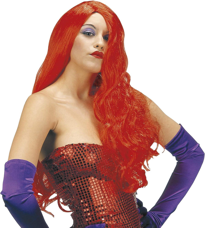 WIDMANN 6195T - Disfraz de mujer (adulto): Amazon.es: Juguetes y ...