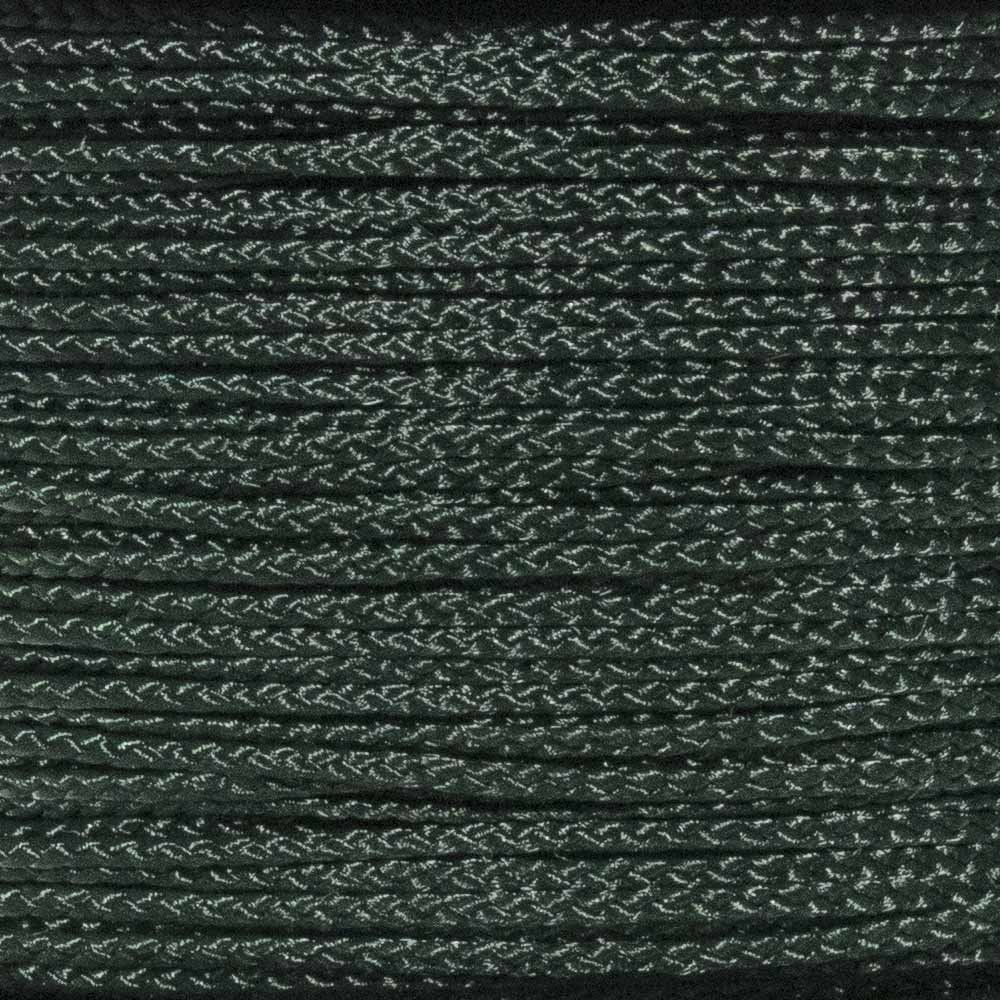 Made in The USA Available in a Variety of Colors 0.75mm Diameter 300 Feet Spool of Braided Cord PARACORD PLANET Nano Cord