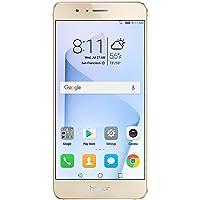 Huawei Honor 8 5.2