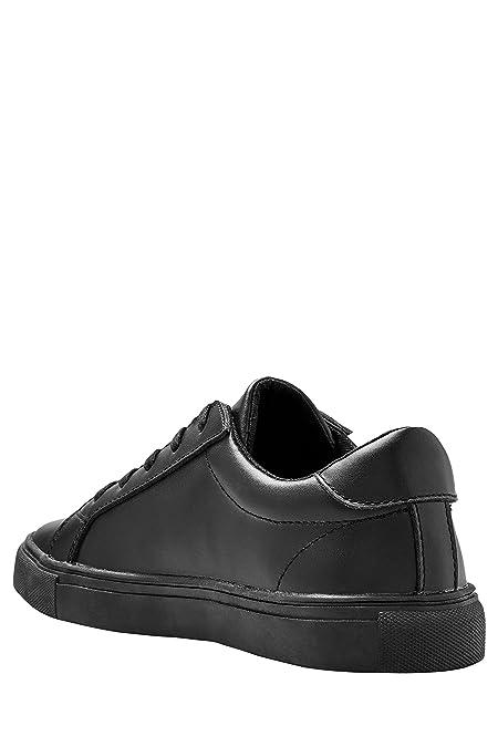 Sneakers skater nere per bambini Next Venta Directa De Fábrica En Venta Profesional De La Venta Barata Descontar Mejor ECW9JDj