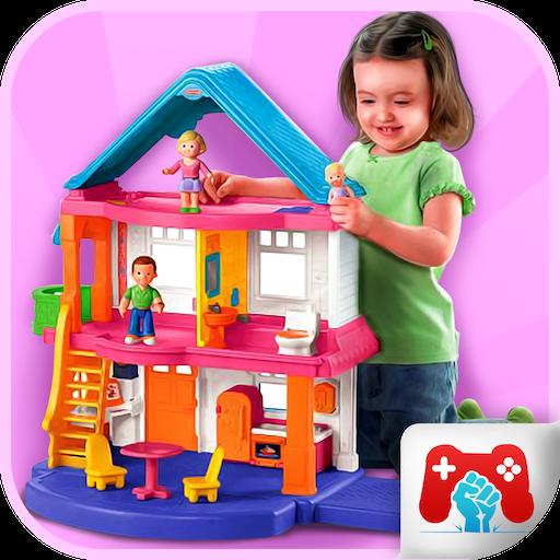 house ideas - 9