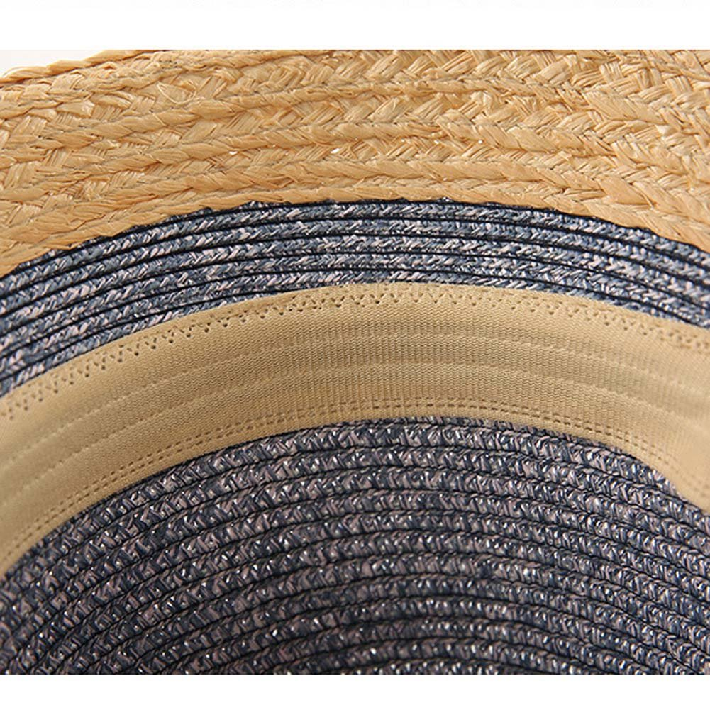 UHHAN UV Protection Visor Hats Summer Beach Sun Hats for Women