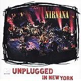 Unplugged In N.Y. [Disco de Vinil]
