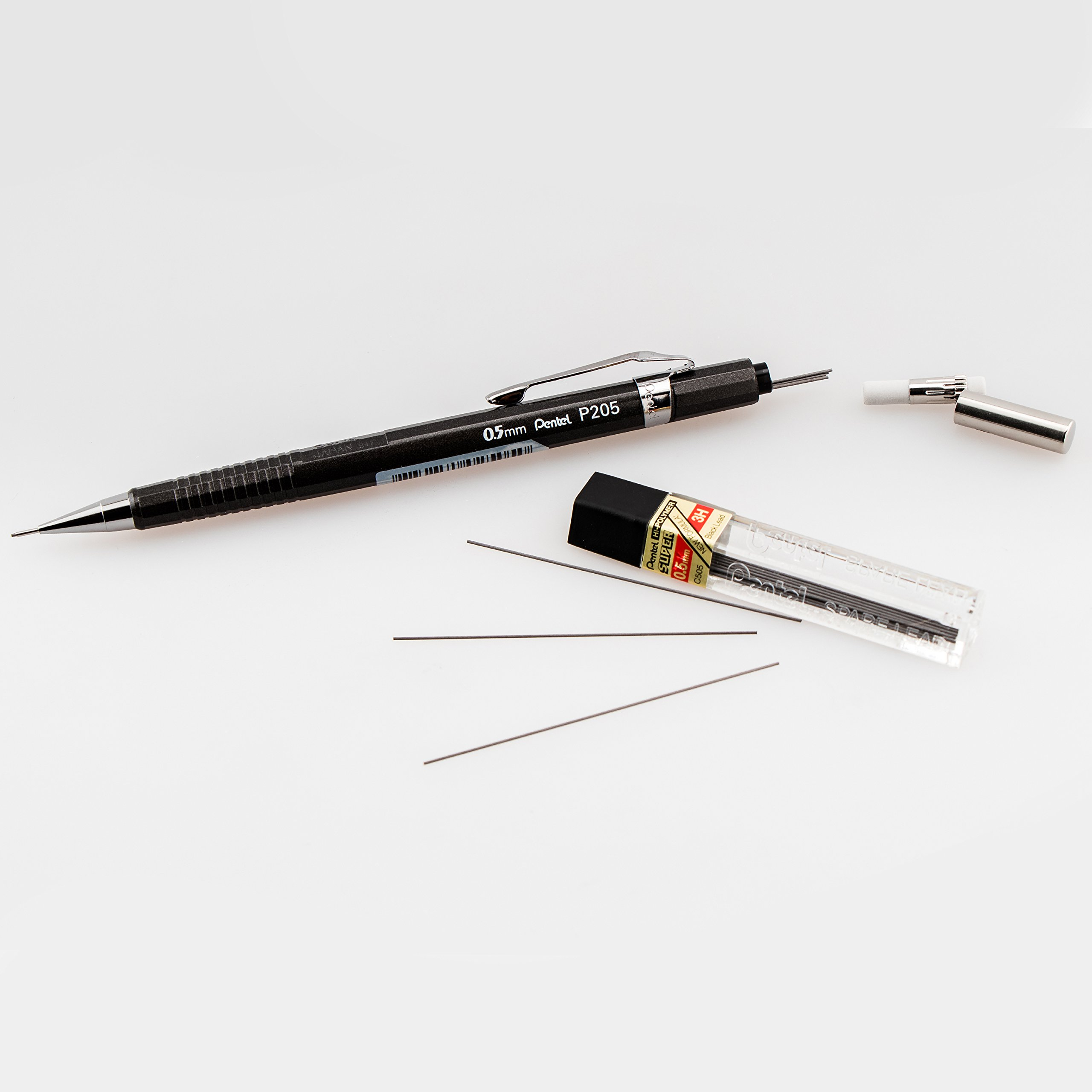 Pentel Sharp Automatic Pencil by Pentel (Image #6)