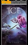 ICE (The Benders Series)