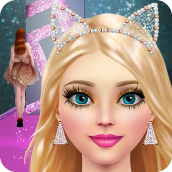 barbie dress up games free download full version for pc