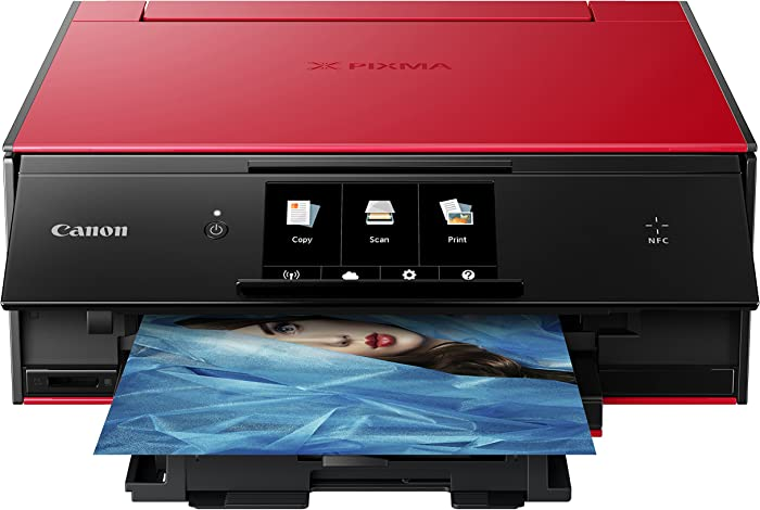 Top 10 Hp Officejet 5255 Ink Cartridge