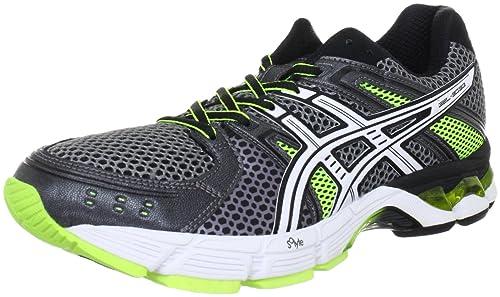 ASICS GEL-3030 Running Shoes - 8  Amazon.ca  Shoes   Handbags 7781fe403f