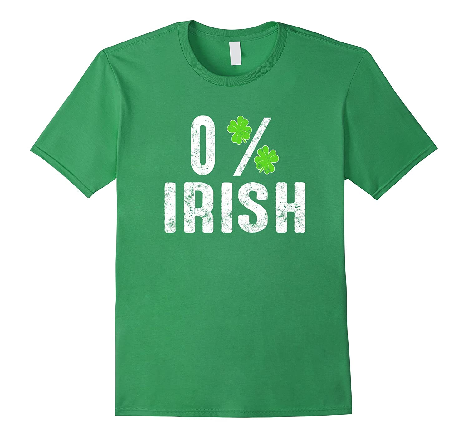 Irish dating sites in america