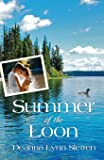 Summer of the Loon