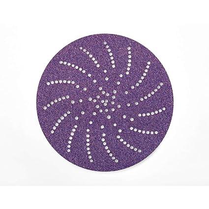 120 Grit 3M Cubitron II Coated Ceramic Sanding Belt 594738 6 in Width x 48 in Length PRICE is per BELT