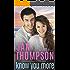 Know You More: Inspirational Christian Coastal City & Beach Town Romance (Savannah Sweethearts Book 1)