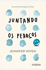 Juntando os pedaços (Portuguese Edition) Kindle Edition