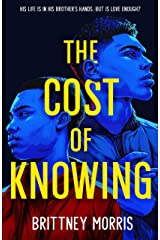 The Cost of Knowing Kindle Edition