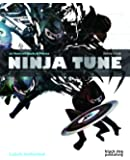 Ninja Tune: 20 Years of Beats and Pieces (Labels Unlimited) (Labels Unlimited S.)