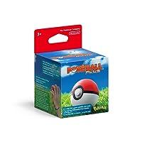Poké Ball Plus for Nintendo Switch