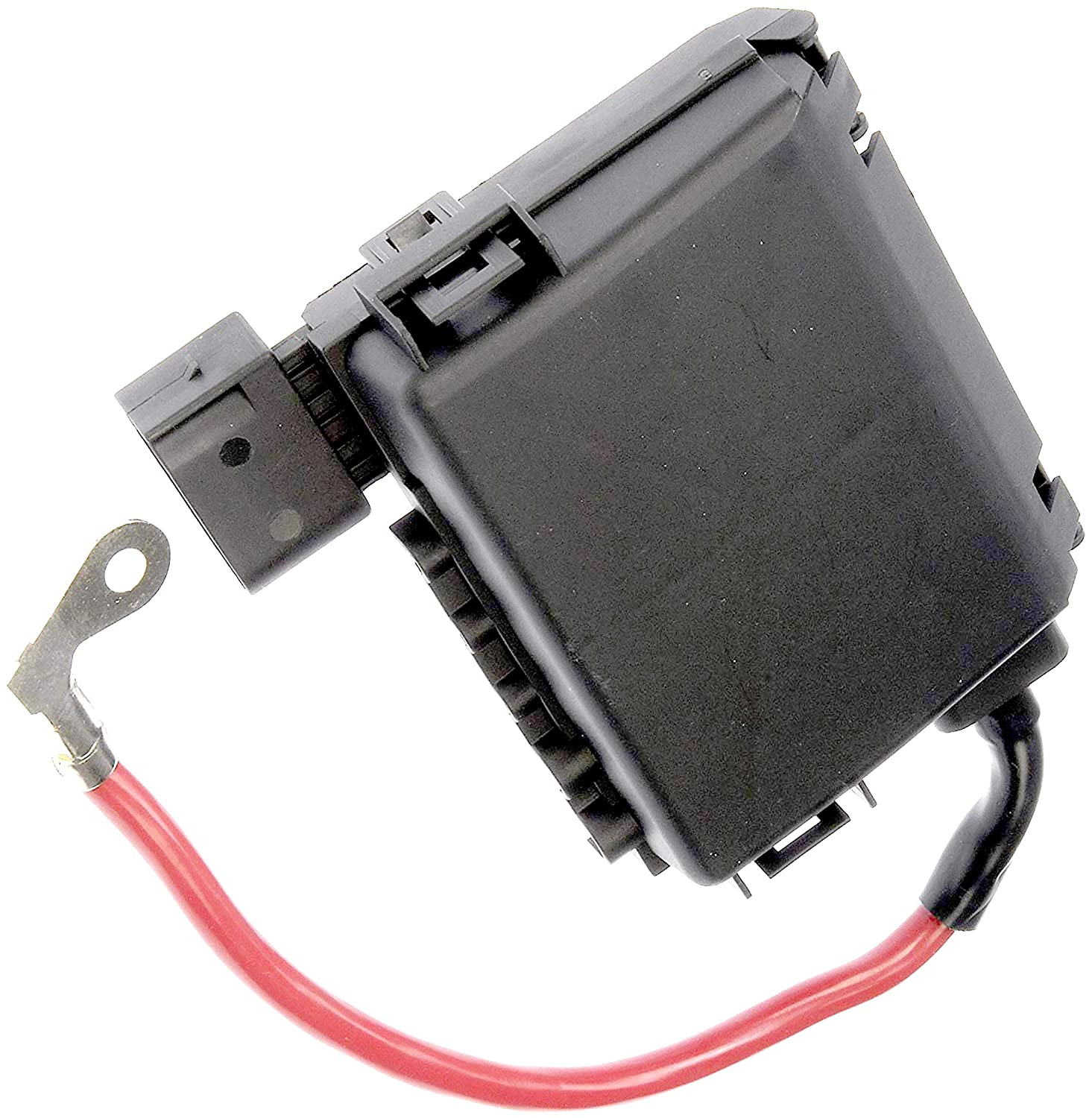 Apdty 035792 Fuse Box Assembly Battery Mounted With New 2003 Ford Expedition Price Fuses Fusible Links Fits 1998 Vw Beetle Models Up To Vin 1c3440500