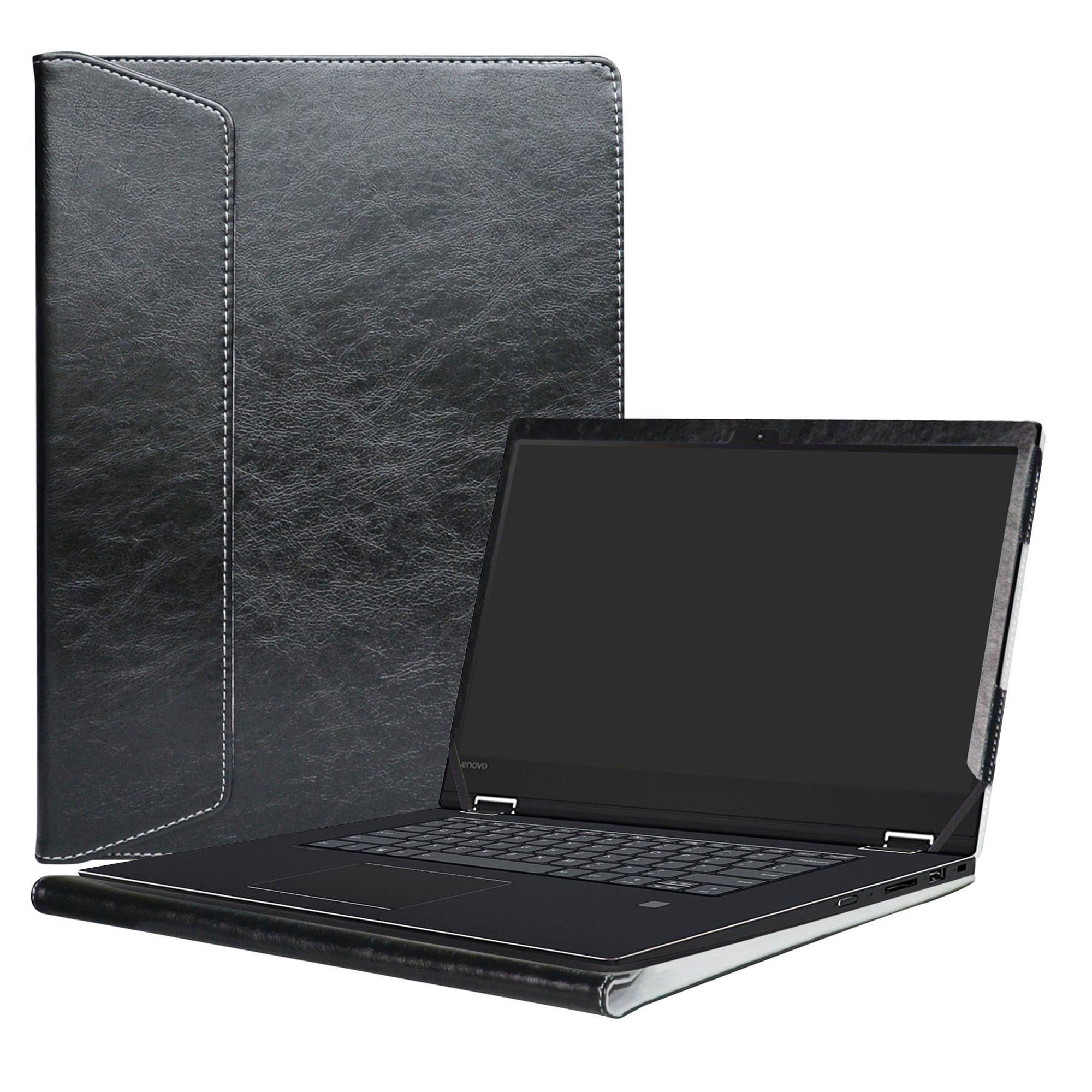 "Alapmk Protective Case Cover For 15.6"" Lenovo Flex"