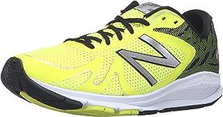 New Balance Murgeyb-Vazee Urge, Chaussures de Running Entrainement Homme MURGEV1 Running Shoe-M