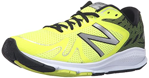New Balance Murgeyb Vazee Urge Scarpe Running Uomo Multicolore Yellow/Black 7