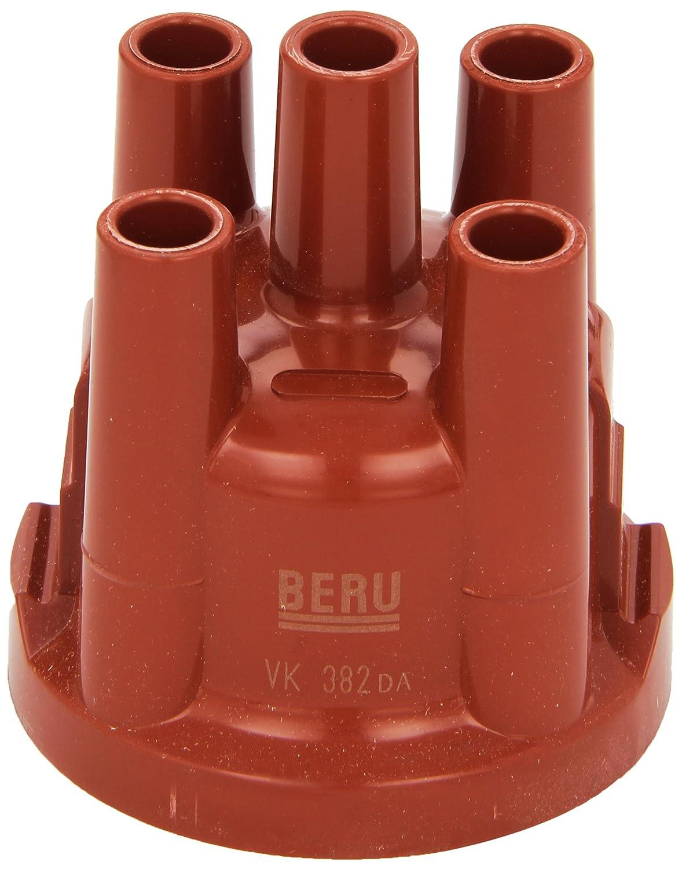 Beru VK382 Tê te d'allumeur BERU AG