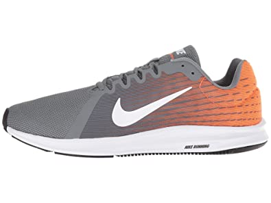 0d9dbdbc7c0e Nike Men s Downshifter 8 Running Shoes